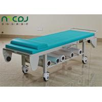 Quality New Concept innovation ultrasound examination bed for imaging use for sale