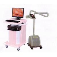 China ShengPu fluorescence spectrum precancerous Diagnosis apparatus(also named multifunction electronic colposcope) on sale