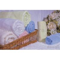 China Hotel toiletry accessories, towel, face towel, hand towel, bath towel, bath robe on sale