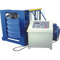 Buy Hydraulic Crimping  Machine Color Steel Galvanized roof sheet bending at wholesale prices