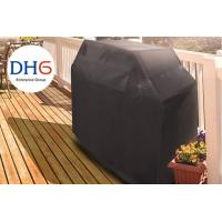 Buy Medium Universal Built In Grill Cover Decorative Washable Home Depot Multi Function at wholesale prices
