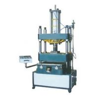 China RJD-60 Series Puncher Machine on sale