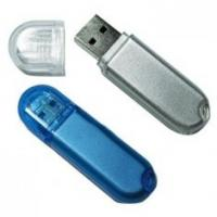 Buy cheap USB Manufactory supply cheapest promotional usb flash drive customizable logo from wholesalers