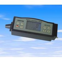 Quality surface  Roughness Tester SRT6210 for sale