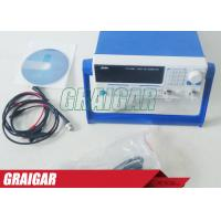 Buy Waveforms TFG1920B Function Generators Electricians Test Equipment 1024 Points at wholesale prices