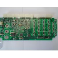 Buy cheap Customized Circuit Board Pcb Assembly Multi - Layer Printed 1.6mm Board from wholesalers
