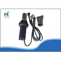 Quality High Power 3400 W Hot Air Welding Machine 70mm Nozzle With Rubber Press Roller for sale