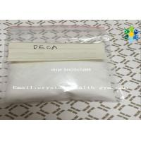 Quality Anabollic DECA Durabolin Nandrolone Decanoate for sale