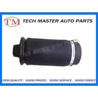 A1643200625 Mercedes-Benz Air Suspension Parts Air Strut Suspension Springs For Cars for sale