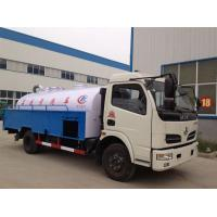 Quality High pressure cleaning jetting trucks for sales for sale