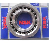 China Single Row NSK Ball Bearings Cylindrical Roller Bearing 50TAC100BSUC10PN7B on sale