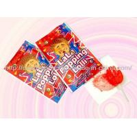 China Popping Candy on sale