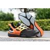 Men Nike Presto Faze Hypergate CLR2183 Nike Sneakers online discount Nike shoes www.apollo-mall.com for Men for sale