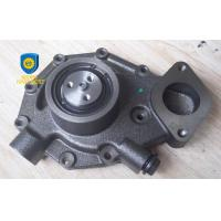 China RE505980  Water Pump Assy For Tractors And Agriculture on sale