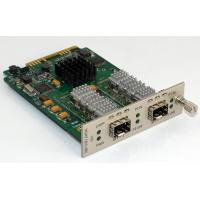 Quality Transition Networks Manageable Media Converter for working situation for sale