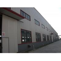 AnPing CuiChang Wire Mesh Products Co., Ltd.