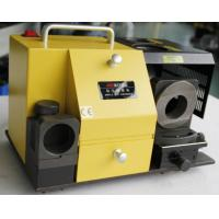 Quality SHEET METAL DRILL RE-SHARPENER  MR-26Q for sale