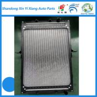 Buy cheap Heavy Duty Truck Radiator for Renault 7477520792 from wholesalers