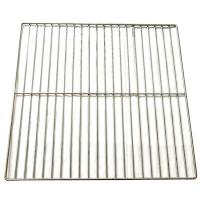 China Tig Welding Wire Baking Tray Stainless Steel Wire Grill Mesh For Bbq on sale