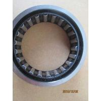 Buy Stainless Steel Needle Roller Bearings / Needle Roller Thrust Bearing F-53673 at wholesale prices