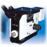 Quality High-resolution Metallurgical Microscope for Verifying Metals / Alloys Material for sale