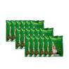 botanical slimming gel belly patch OEM herbal no side effect for sale