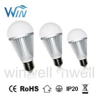 12w 15w dimmable e26 e27 b22 led bulb replace 75w 100w bulb for sale 91109764. Black Bedroom Furniture Sets. Home Design Ideas
