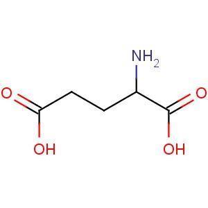 Quality L-Glutamic Acid Polyglutamic Acid Cas 56-86-0 for sale