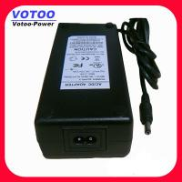 Quality 2 Prong 90W 18.5V 4.9A AC Adapter With AU Power Cord For Laptop for sale