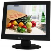 Quality 15 Inch LCD TV (1518A) for sale