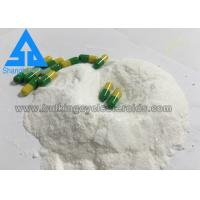 Quality Muscle Building Sarms Anabolic Steroids Anabolic Hormone Powder YK11 for sale