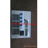 Quality Supply Westinghouse 1C31169G02 in stock NEW for sale