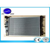 China After Market Copper Car Radiator For Mercedes Benz Sprinter 3500 32at on sale