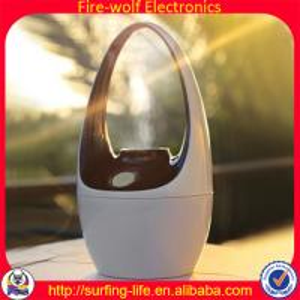 Quality Basket Shape Mini Humidifier faqctory,Basket Shape USB Mini Humidifier minufacture,Mini Basket Humidifier wholesale for sale