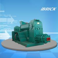 Quality Full automatic clay brick making machine for sale