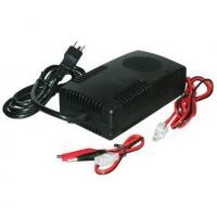 Quality 25.2V 5A 6 Cells Lithium Polymer Battery  Charger , Universal Fast Charger for sale