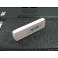 Quality 7.2Mbps wifi wireless 3g hsupa / umts modem connecting for laptops for sale