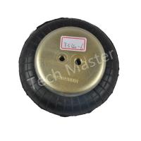 Quality Rubber Steel Industrial Air Springs For Goodyear 1B5-500 Contitech FS40-6 Phoenix SP1B04 for sale