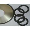 Buy cheap Diamond Cutting Discs, Diamond Saw Blade from wholesalers
