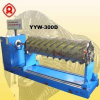 Buy cheap YYW-300C Universal Horizontal Balancing MAchine from wholesalers
