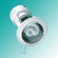 Quality Energy Saving Lamp Downlight for sale