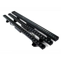 Buy 18*10w Ip65 Rgbwa Outdoor Led Wall Washer With 25° Beam angle at wholesale prices