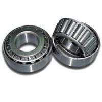 Buy Small Size Tapered Roller Bearings / Chrome Steel Bearing JM205149/10/Q For Skateboards at wholesale prices