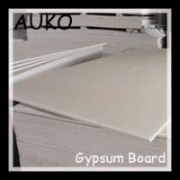 Quality 2013 new design perforated gypsum plasterboard for sale