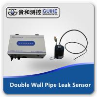 China china high quality  Interstitial Monitor for  fuel diesel storage Tanks Leak Detection Leakage Detector on sale