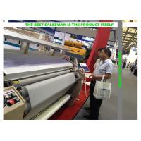 Quality SD822 230cm Water Jet Loom , Plain Shedding Textile Weaving Looms Machine for sale
