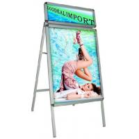 Quality Promotion Stand (BS-P152) for sale