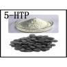 5 - HTP Griffonia Extract 56 69 9 Natural White Powder Anti Tumor Sedation for sale
