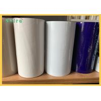 Different Thickness temporary PE Protection Film Variety Construction Material Surface Protect for sale