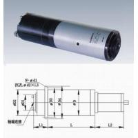 Quality The High Frequency Spindle for Machine Centre and Parallel Lathe for sale